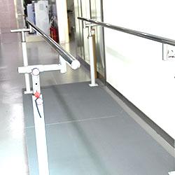 深圳运动康复门诊部门诊医疗设备图片