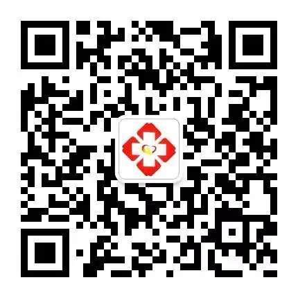 深圳市运动康复门诊部微信公众号二维码
