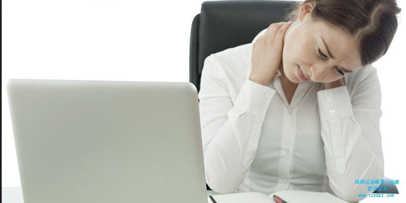 有病例有真相 | 头痛都是颈椎惹的祸?明确诊断