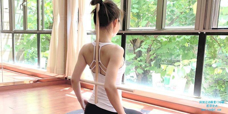 腰椎健康很重要|图解改掉这8个坏习惯保护腰椎